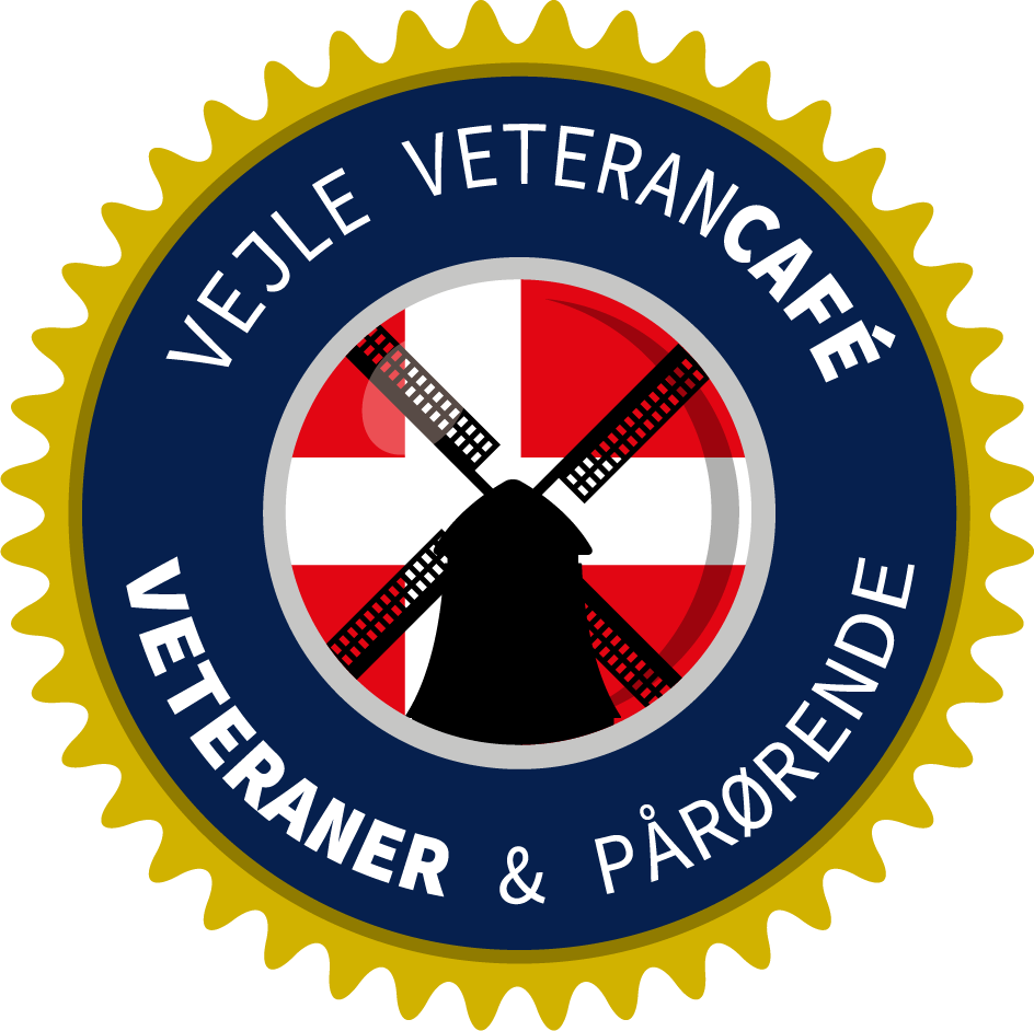 Veterancafé Vejle